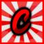 CryptoMC.de Forum