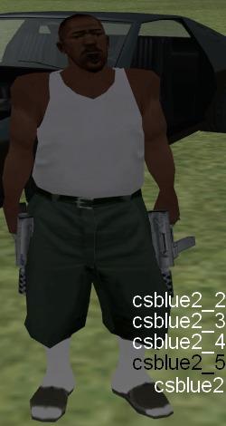 csblue2_5jwsmz.jpg