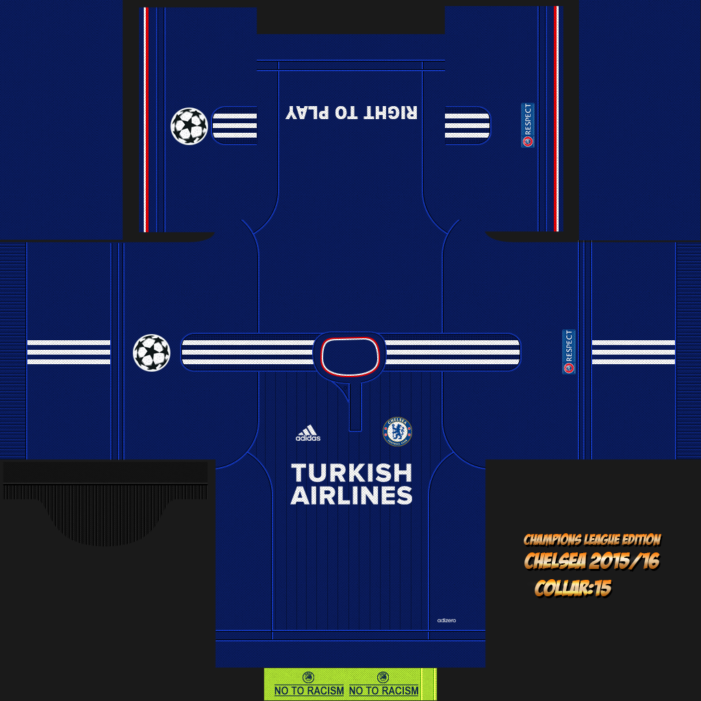 D4W3R's Kits | Page 5 | Soccer Gaming