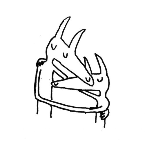 Car Seat Headrest - Twin Fantasy (2018)
