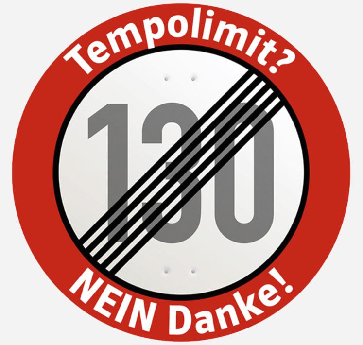 csm_logo_tempolimit_bigkq1.jpg