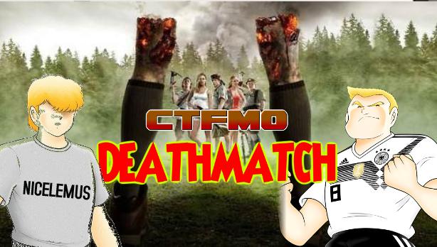 ctfmodeathmatchluj09.png