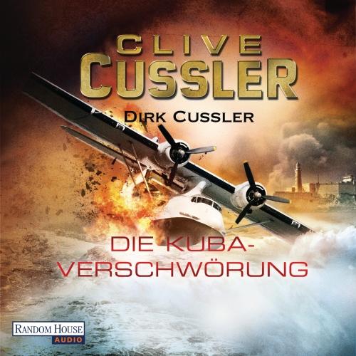 cussler_ckuba-verschwarjfc.jpg