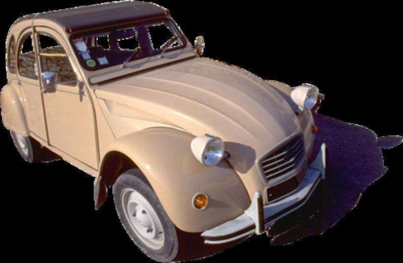 [Resim: cute-car-cute-auto106tqfd.png]