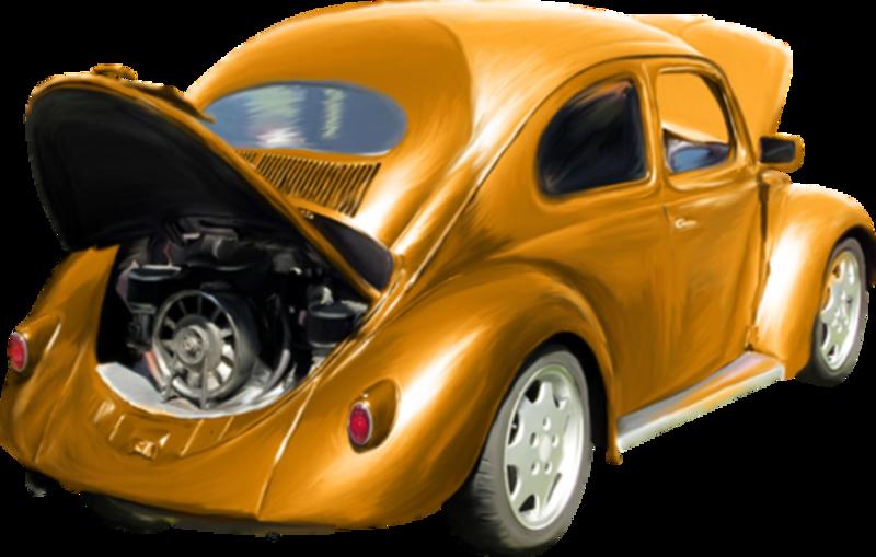 [Resim: cute-car-cute-auto1125rzf.png]