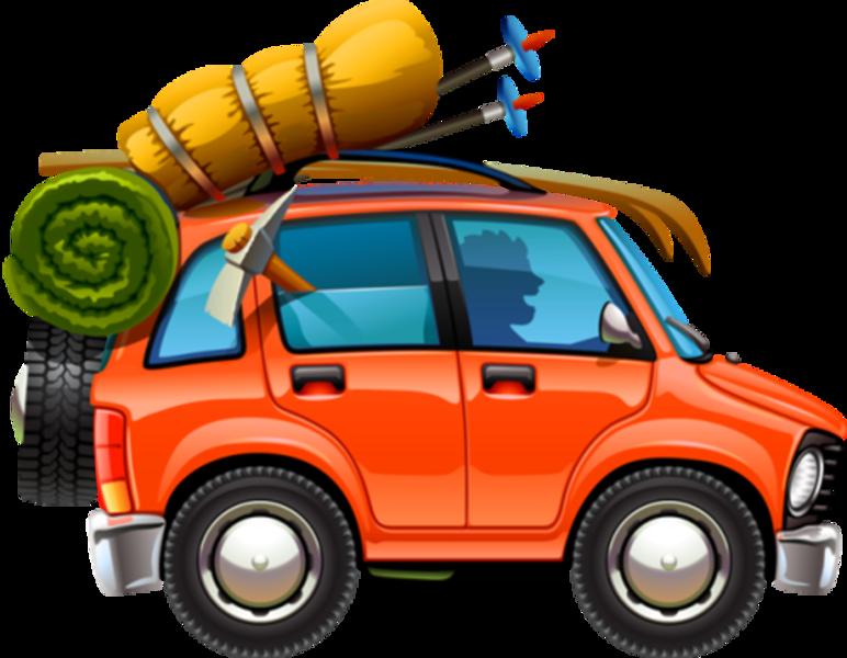 [Resim: cute-car-cute-auto12tnpfg.png]
