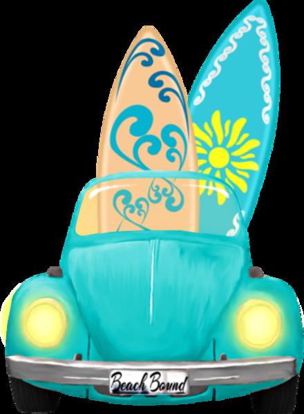 [Resim: cute-car-cute-auto1enqph.png]