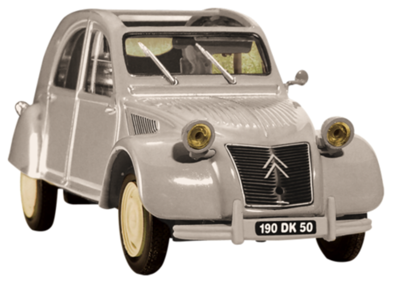 [Resim: cute-car-cute-auto2mzrep.png]