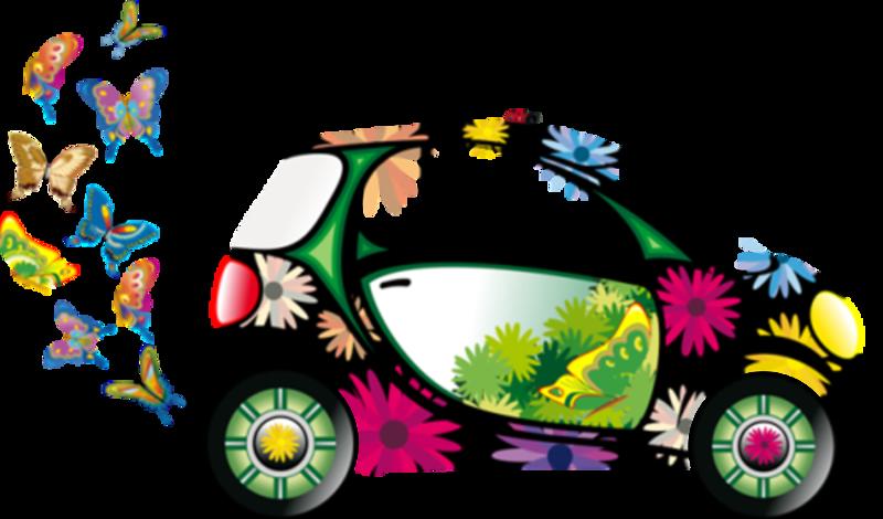 [Resim: cute-car-cute-auto4irqu3.png]