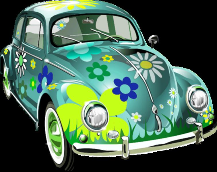 [Resim: cute-car-cute-auto5qsokm.png]