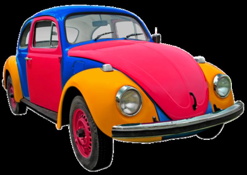 [Resim: cute-car-cute-auto6o3r3l.png]