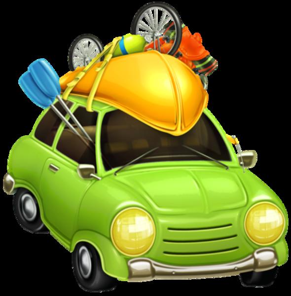 [Resim: cute-car-cute-auto7ihrzx.png]