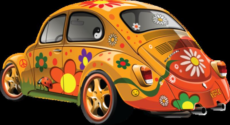 [Resim: cute-car-cute-auto8rlqbq.png]
