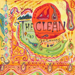 The Clean – Getaway (Deluxe 2016 Remaster) (2016) Album (MP3 320 Kbps)