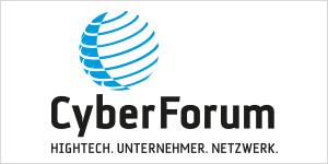CyberForum e.V.