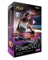 Cyberlink Powerdvd Ulmfje6