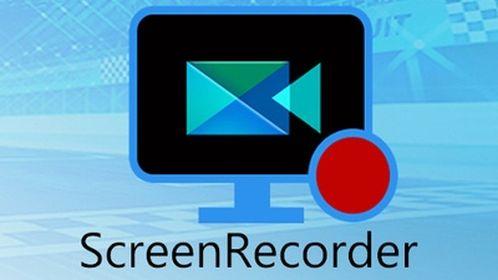 download CyberLink.Screen.Recorder.Deluxe.v4.0.0.5898