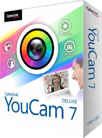download Cyberlink.YouCam.Deluxe.v7.0.3529.0