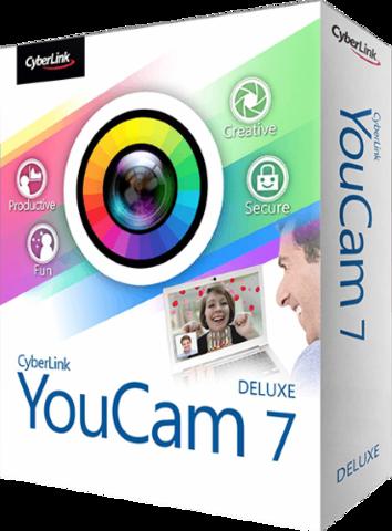 download CyberLink.YouCam.Deluxe.v7.0.4129.0