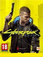 Cyberpunk 2077-CODEX