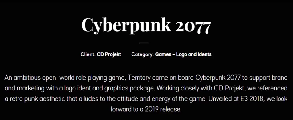 cyberpunk2077release2fkvl.png