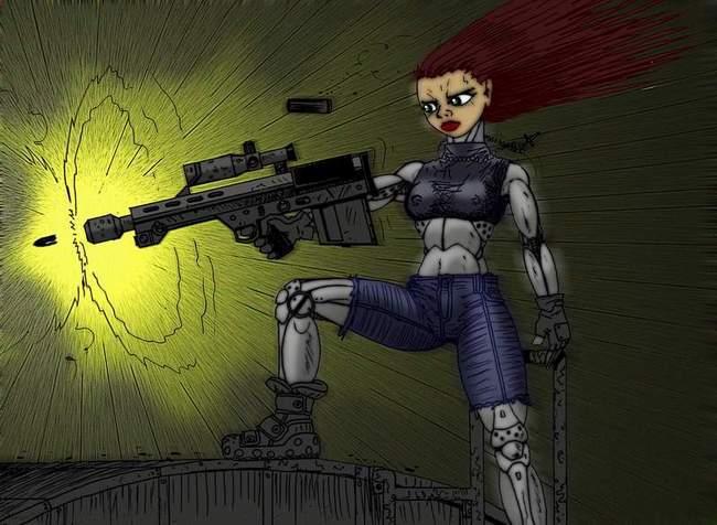 [Bild: cyborgblast28uufq.jpg]