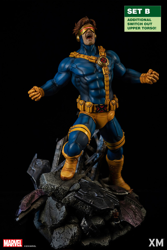 Premium Collectibles : Cyclops** - Page 2 Cyclops012pxfgy