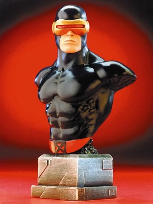 [Bild: cyclopsmini-bust1998bqdhw.jpg]