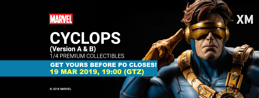 Premium Collectibles : Cyclops** - Page 2 Cycopsfinalpovas9jh7