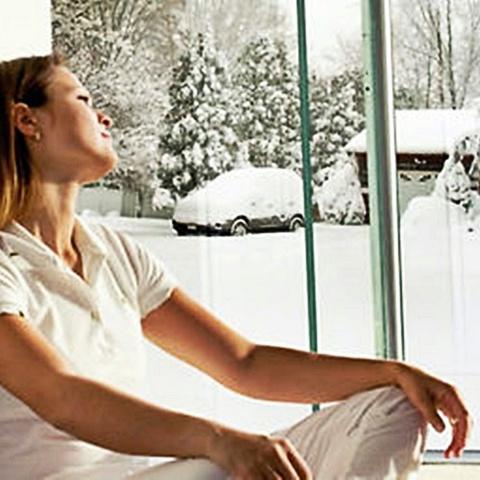 d c fix isolierfolie energiesparfolie thermofolie w rmed mmung k lteschutzfolie ebay. Black Bedroom Furniture Sets. Home Design Ideas