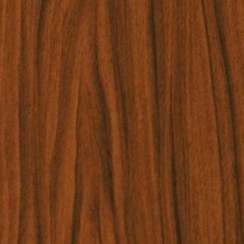 d c fix selbstklebende folie klebefolie m bel k che deko holz gold nussbaum ebay. Black Bedroom Furniture Sets. Home Design Ideas