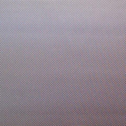 d c fix klebefolie dekofolie m belfolie metall matt microstruk ebay. Black Bedroom Furniture Sets. Home Design Ideas