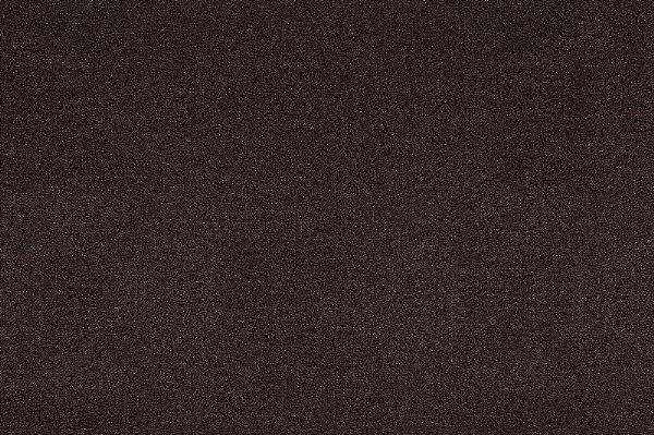 d c fix selbstklebende folie klebefolie fototapete m bel k che lederoptik pixel ebay. Black Bedroom Furniture Sets. Home Design Ideas