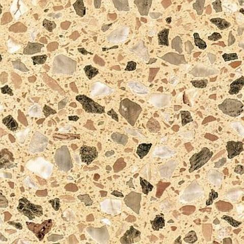D c fix klebefolie dekofolie m belfolie fototapete stein mosaik terrazzo - Selbstklebefolie mosaik ...