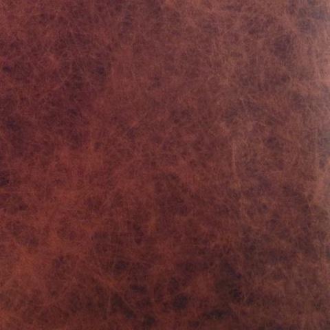 d c fix klebefolie dekofolie m belfolie metall tundra kupfer ebay. Black Bedroom Furniture Sets. Home Design Ideas