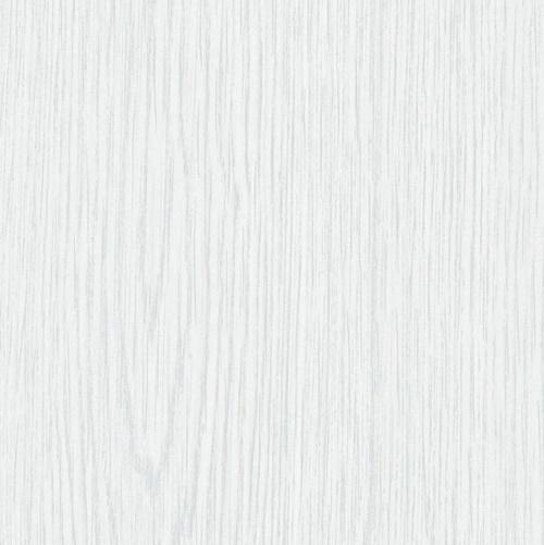 3 6 m selbstklebende folie klebefolie m belfolie for Mobelfolie muster