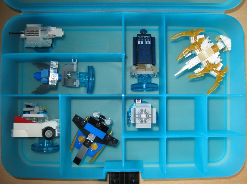 re aufbewahrung lego dimension wie bewahrt ihr sie auf lego bei. Black Bedroom Furniture Sets. Home Design Ideas