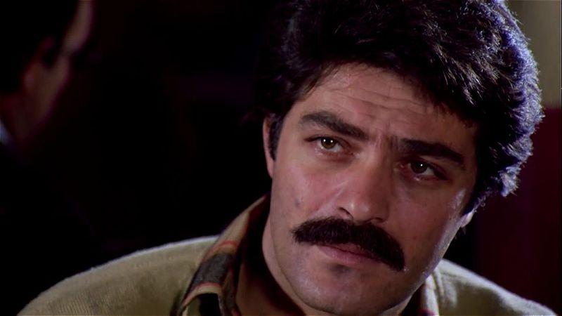 İstanbul '79 Ekran Görüntüsü 1
