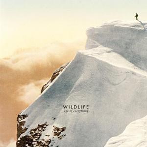 Wildlife - Age Of Everything (2016)