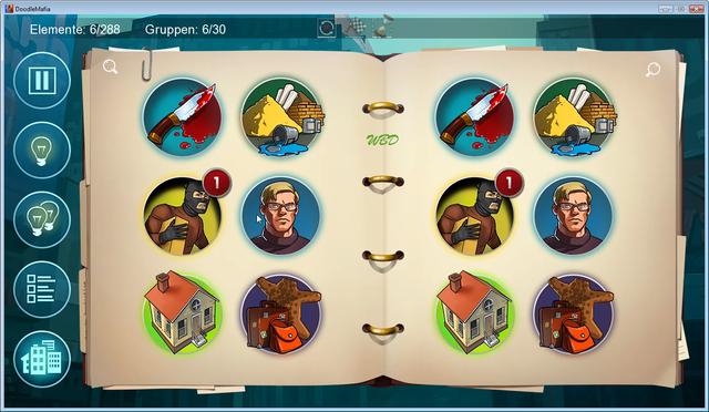 slots games online gangster spiele online