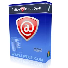 download Active@.Boot.Disk.v13.0.0.2.Win10.PE.