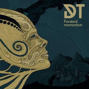 Dark Tranquillity - Forward Momentum (Single) (2016)