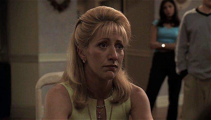 The Sopranos: 3.Sezon Tüm Bölümler Ekran Görüntüsü 2