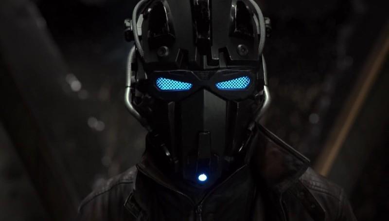 Agents of S.H.I.E.L.D: 5.Sezon Tüm Bölümleri indir Ekran Görüntüsü 1