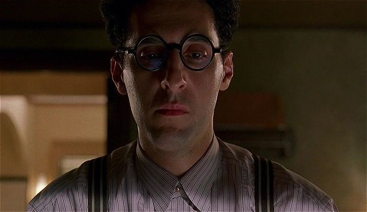 Barton Fink Ekran Görüntüsü 1