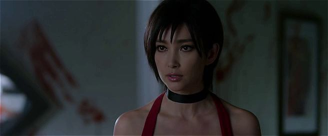 Resident Evil 5: İntikam Ekran Görüntüsü 2