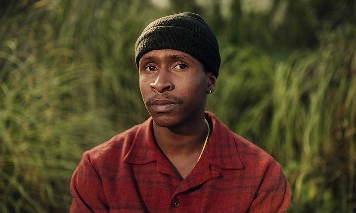San Francisco' daki Son Siyah Adam indir Türkçe Dublaj Ekran Görüntüsü 1