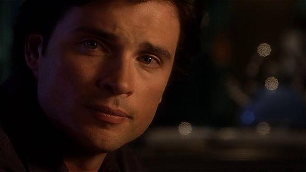 Smallville: 10.Sezon Tüm Bölümler Ekran Görüntüsü 1
