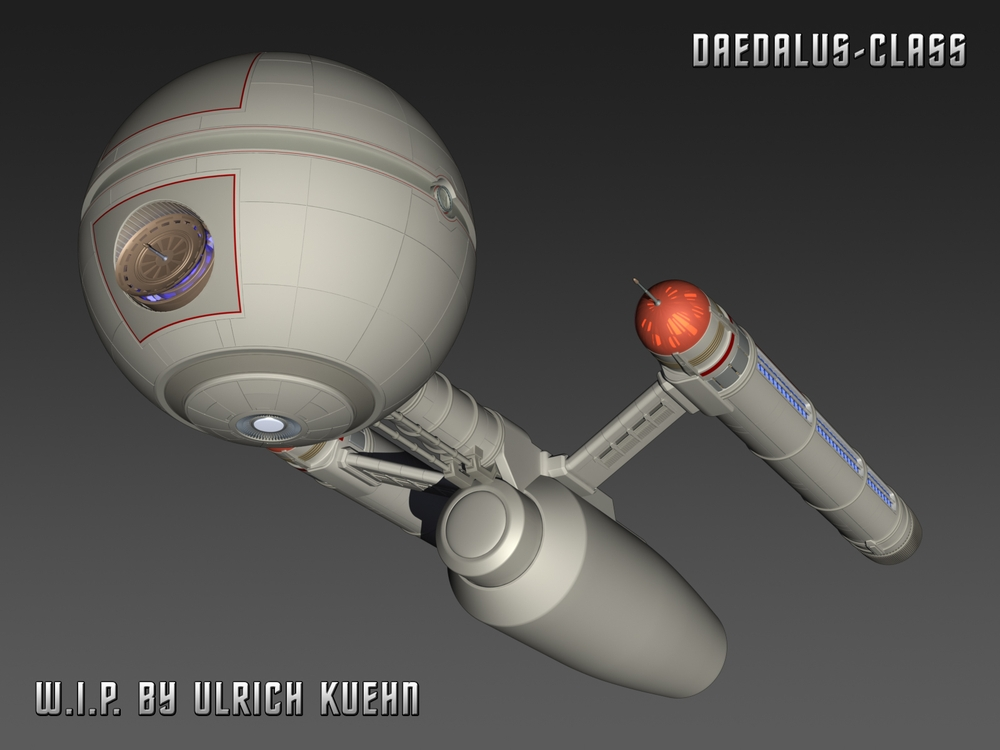 daedalus-022c1000eykko.jpg