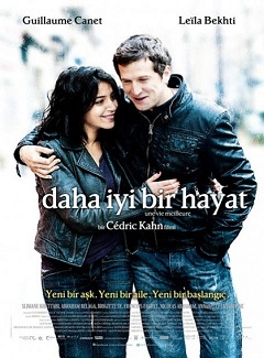 Daha İyi Bir Hayat - 2011 Türkçe Dublaj BRRip indir